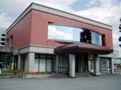 指定管理施設3|米沢市すこやかセンター