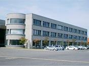 指定管理施設6|米沢市すこやかセンター